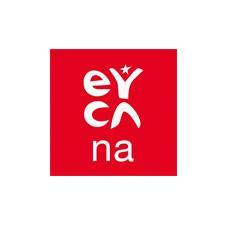 Eycana