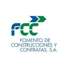 FCC Fomento de construcciones y contratas