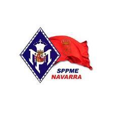 SPPME Navarra